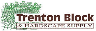 Trenton Block & Hardscape Supply
